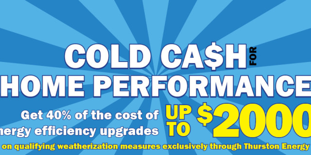 Cold-Cash-page-graphic